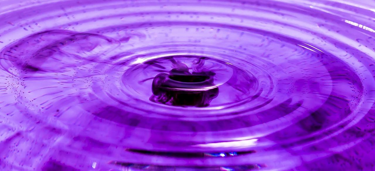 シャンプー ケラスターゼ 紫